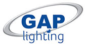 Buy GAP Lighting LED lights at Ormrod Electric