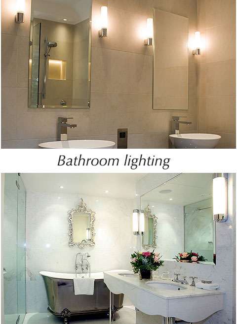 bathroom-lighting-ormrod-electrical