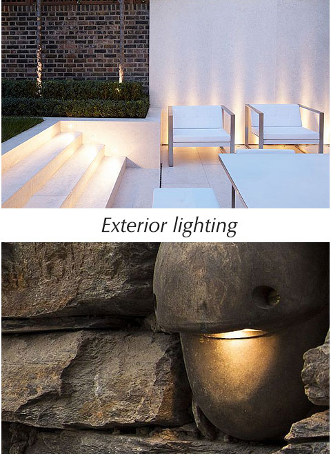 exterior-lighting-ormrod-electrical