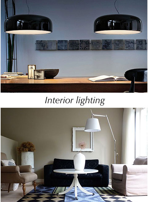 interior-lighting-ormrod-electrical