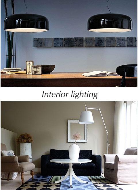 interior-lighting-ormrod-electrical