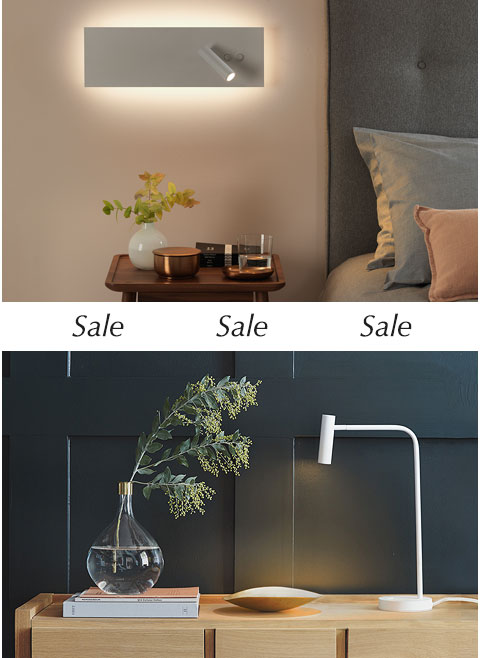 lighting-sales-ormrod-electrical