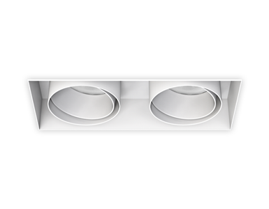 detailed look a1ea0 df4fd Orlight sophisticated downlights & lighting   Ormrod ...