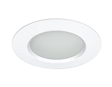 Orlight Steamspot Ip65 Downlight Ormrod