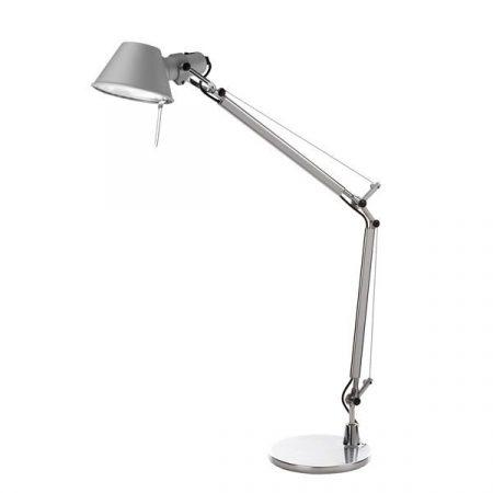 Artemide Tolomeo Mini Table Lamp Ormrod