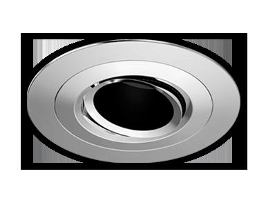 quality design d6a3a bfcaf Orlight ORL1019 Adjustable Magnetic Downlight - Ormrod