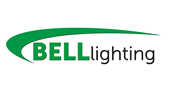 Buy Bell LED lamps at Ormrod Electric